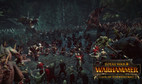 Total War: Warhammer - Call of the Beastmen screenshot 3