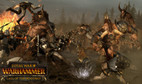 Total War: Warhammer - Call of the Beastmen screenshot 4