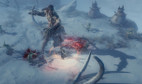 Vikings: Wolves of Midgard 1