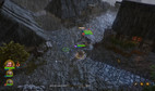 The Dwarves screenshot 4