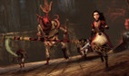 Alice: Madness Returns screenshot 2