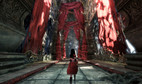 Alice: Madness Returns screenshot 4