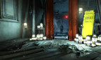 Dishonored Definitive Edition screenshot 4