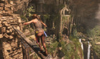 Rise of the Tomb Raider 20th Anniversary 5