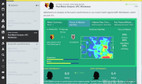 Football Manager 2017 2