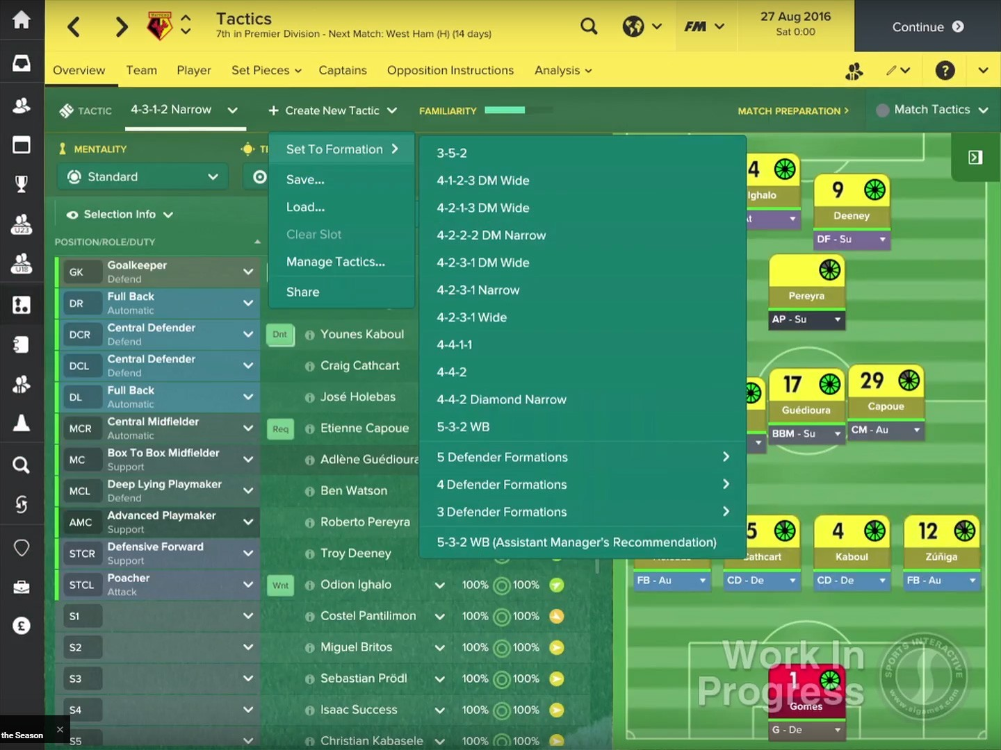 football manager 2012 editor download without steam