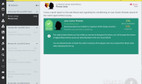 Football Manager 2017 screenshot 3