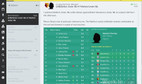 Football Manager 2017 screenshot 4
