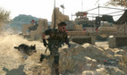 Metal Gear Solid V: The Definitive Experience 2