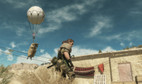 Metal Gear Solid V: The Definitive Experience 3