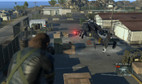 Metal Gear Solid V: The Definitive Experience 4
