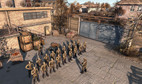 Assault Squad 2: Men of War Origins screenshot 1