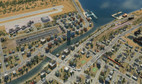 Transport Fever screenshot 1