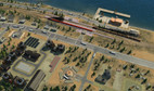 Transport Fever screenshot 2