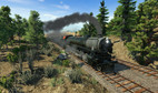Transport Fever screenshot 5