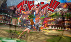 One Piece: Burning Blood Gold Pack screenshot 2
