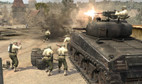 Company of Heroes Franchise Edition screenshot 1