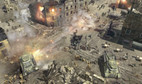 Company of Heroes Franchise Edition screenshot 4