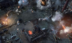 Company of Heroes Franchise Edition screenshot 5