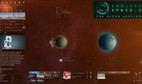 Endless Space 2 3