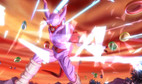 Dragon Ball Xenoverse 2 Super Pass screenshot 2
