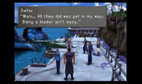 Final Fantasy VIII screenshot 5