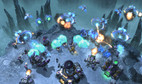 StarCraft 2: Heart of the Swarm screenshot 1