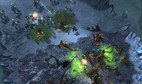 StarCraft 2: Heart of the Swarm screenshot 3