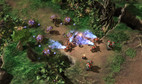 StarCraft 2: Heart of the Swarm screenshot 4