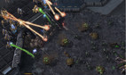StarCraft 2: Heart of the Swarm screenshot 5