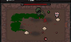 The Binding of Isaac screenshot 4