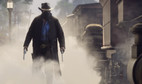 Red Dead Redemption 2 Xbox ONE 3