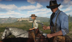 Red Dead Redemption 2 Xbox ONE screenshot 2