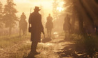 Red Dead Redemption 2 Xbox ONE screenshot 5