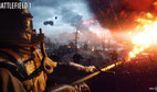 Battlefield 1 - Hellfighter Pack 3