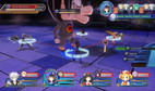 Megadimension Neptunia VII screenshot 2