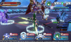 Megadimension Neptunia VII screenshot 3