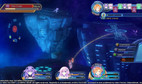 Megadimension Neptunia VII screenshot 4
