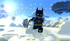 The LEGO Movie: Videogame screenshot 2