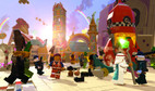 The LEGO Movie: Videogame screenshot 3