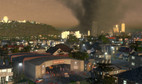 Cities: Skylines - Natural Disasters screenshot 3