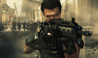 Call of Duty: Black Ops II Season Pass screenshot 3