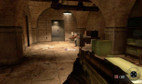 Call of Duty: Black Ops II Season Pass screenshot 4