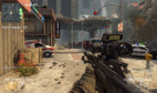 Call of Duty: Black Ops II Season Pass screenshot 5