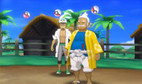 Pokémon Lune 3DS screenshot 1
