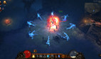 Diablo III Battle Chest screenshot 2
