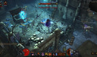Diablo III Battle Chest screenshot 4