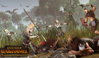 Total War: Warhammer - Realm of the Wood Elves 1