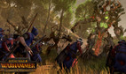 Total War: Warhammer - Realm of the Wood Elves 2