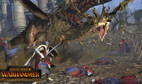 Total War: Warhammer - Realm of the Wood Elves 3